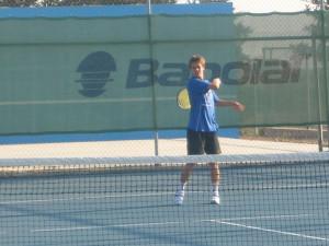 ITF Cypern 2011 030